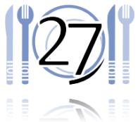 27dinner