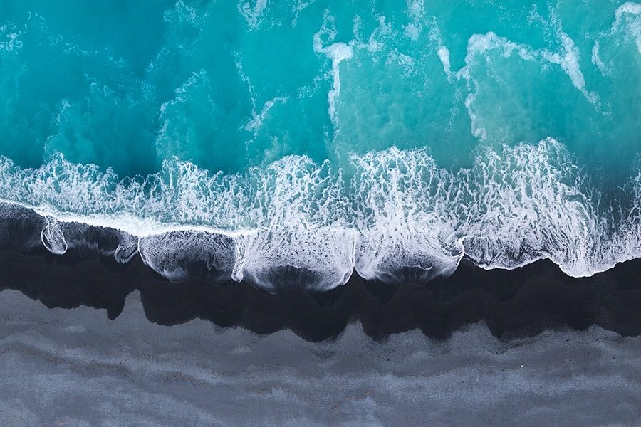 Contrast New Zealand - Craig Parry Photography