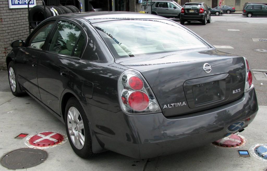 Craigslist Fresno Cars For Sale By Owner Www Madisontourcompany Com