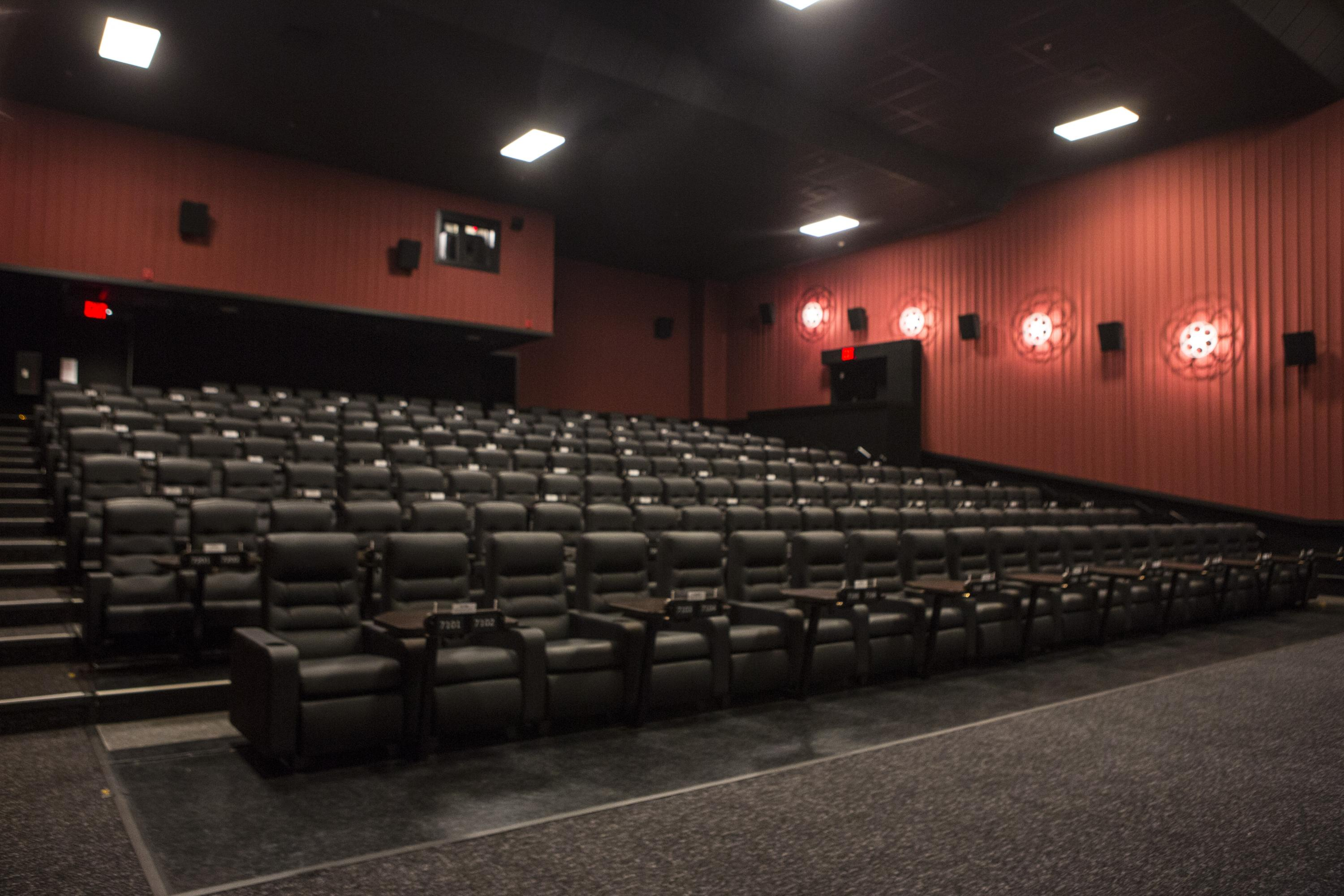Traditional Alamo Drafthouse Ater Chain Opens New York City Multiplexin Downtown Brooklyn Alamo Drafthouse Ater Chain Opens New York City Alamo Drafthouse Cinema Downtown Brooklyn curbed Alamo Drafthouse Cinema  Downtown Brooklyn