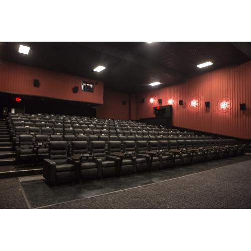 Medium Crop Of Alamo Drafthouse Cinema  Downtown Brooklyn