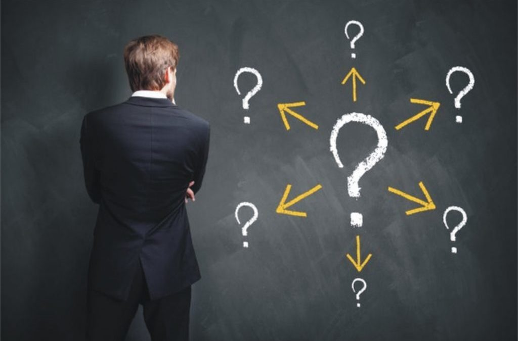 Selecting a Trustee, Executor, and Agent