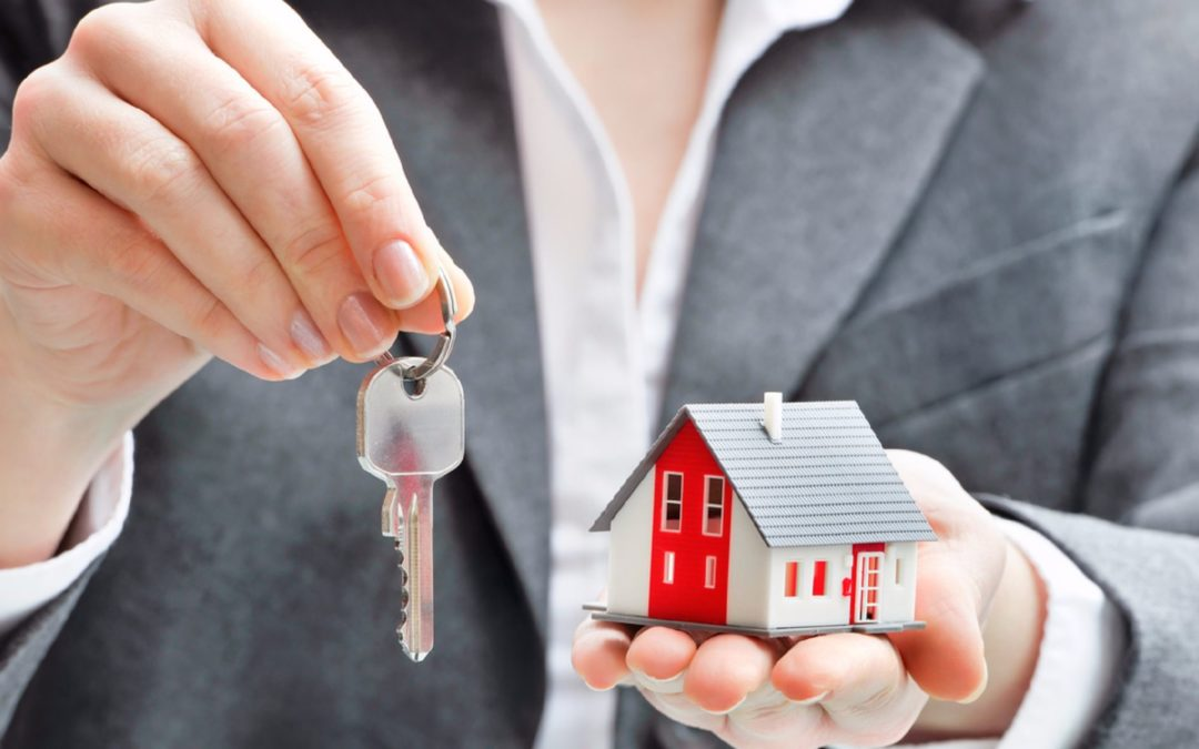 Do You Own Rental Property?