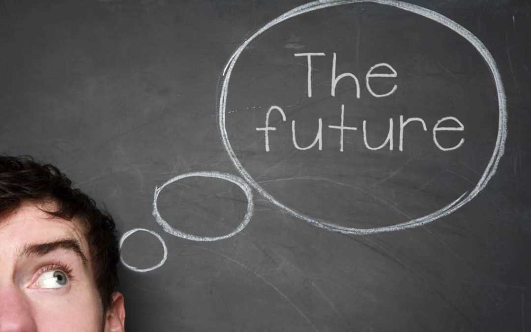 How Estate Planning Can Help You Dream About Your Future