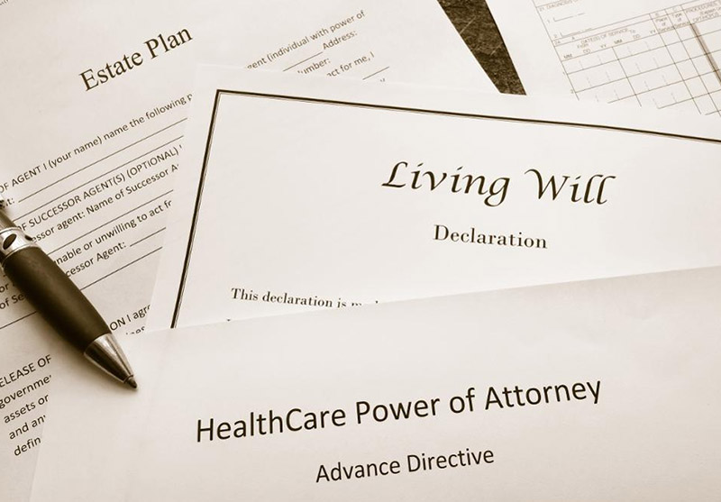 How to Fix 5 Common Estate Planning Problems