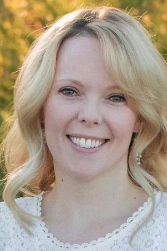 Heather | Crandall Law Group | Hayden, Idaho