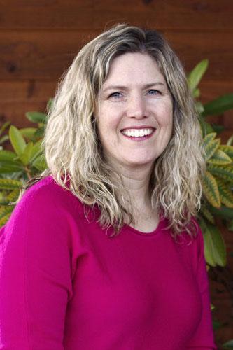 Keileen | Crandall Law Group | Hayden, Idaho