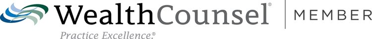 Crandall Law Groups are proud members of Wealth Council