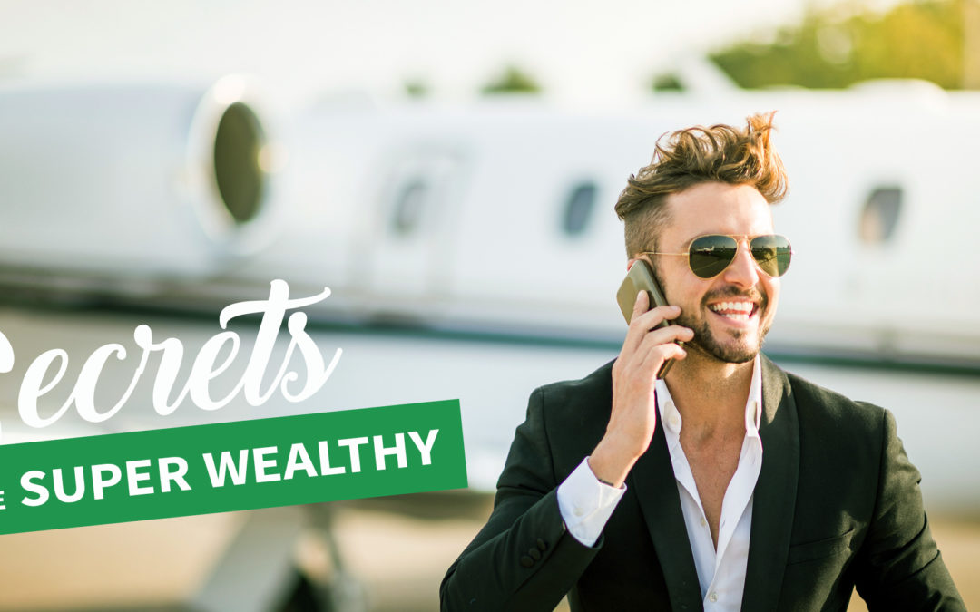Four Estate and Legacy Planning Tips for the Suddenly Wealthy