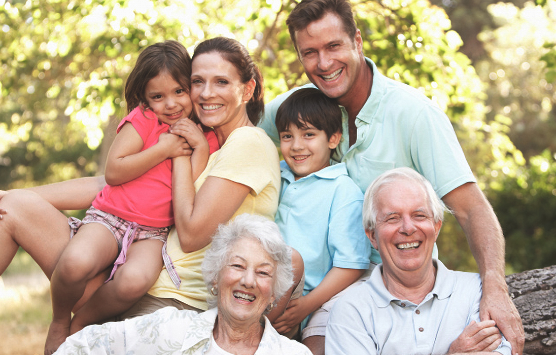 Estate Planning Attorney Near Me | Crandall Law Group