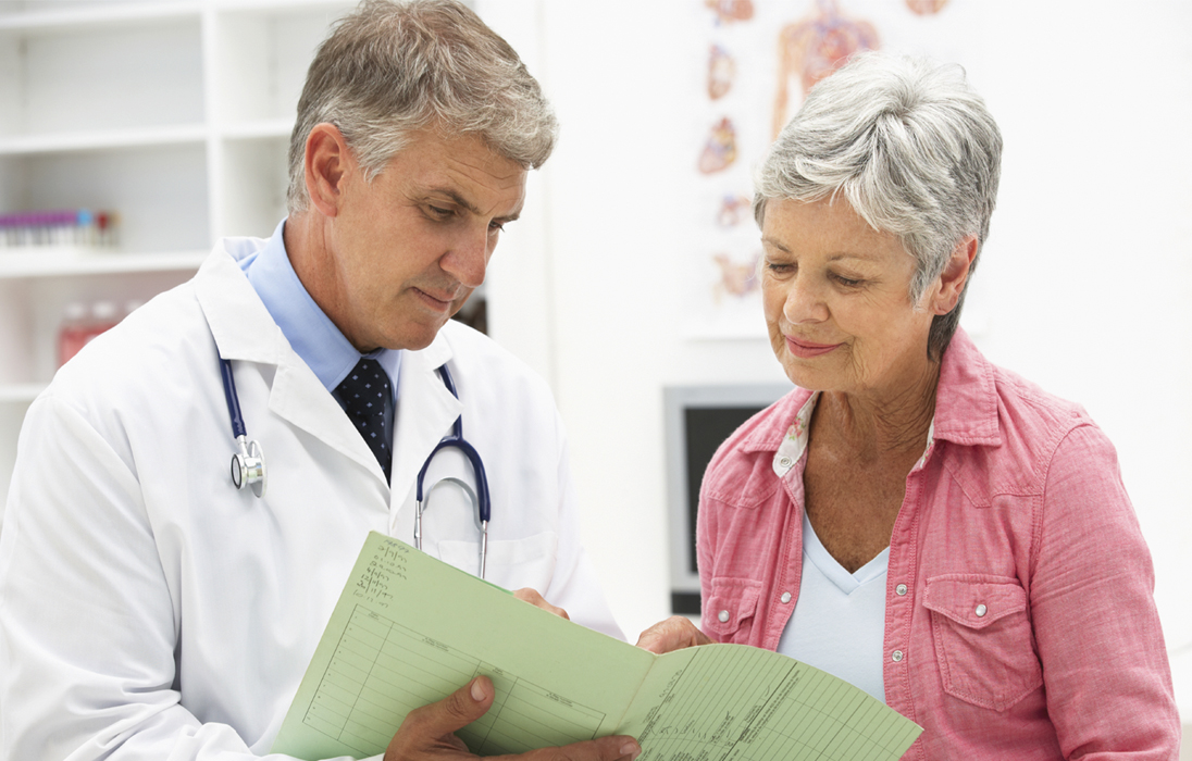 Planning for Medicaid | Crandall Law Group