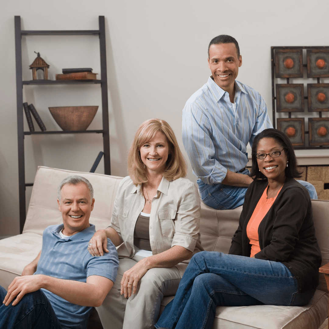 Tenants in Common - Crandall Law Group