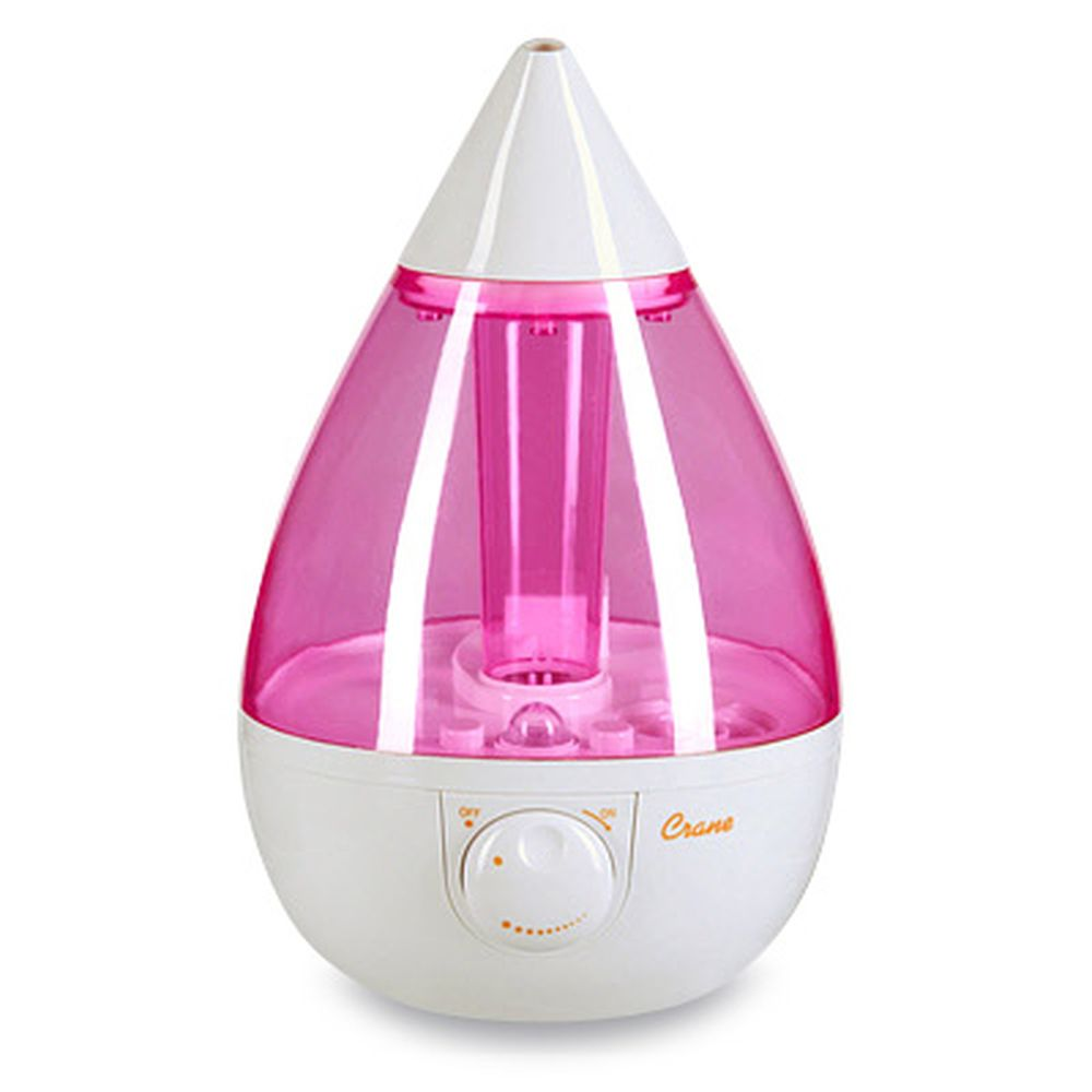Fullsize Of Crane Drop Humidifier