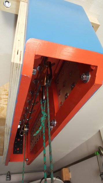 hangboard04