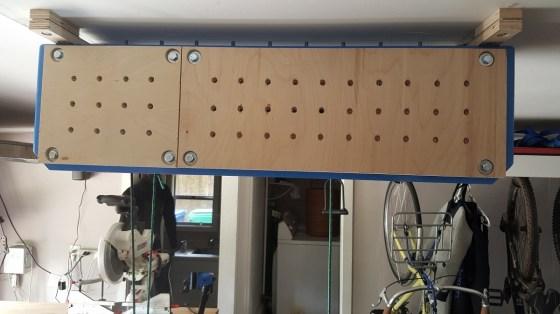 hangboard06