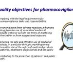 La Farmacovigilanza negli studi clinici