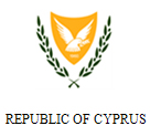 cyprus_logo