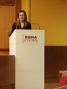Dr.ssa Silvia Sacchi