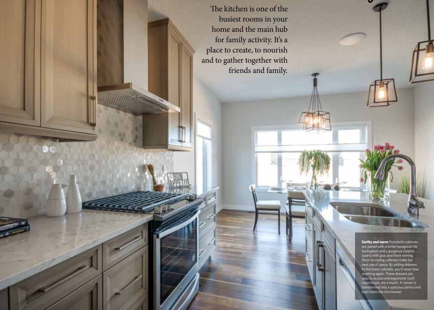 Crawford Homes Regina Regina Crawford Home Award Winning Home Builder