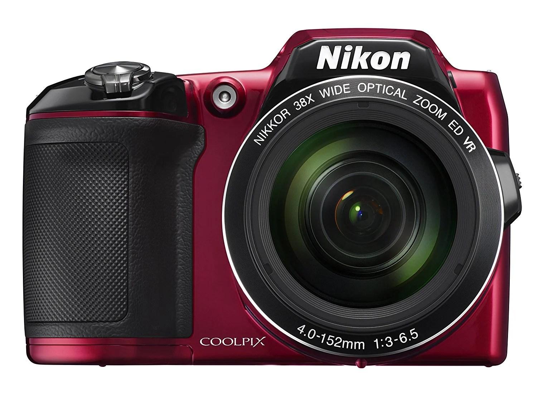Marvellous Nikon Pix Digital Camera Vlogging Cameras Under Fujifilm Finepix S8600 Digital Camera Fujifilm Finepix S8600 Sample Images dpreview Fujifilm Finepix S8600