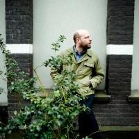 5 Songs... Michael Feuerstack