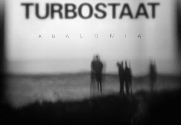 Turbostaat_Abalonia_copy_turbostaat_rv