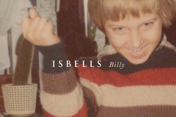 isbells_billy_copy_isbells1_rv