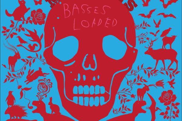 melvins_basses_loaded_copy_melvins_rv