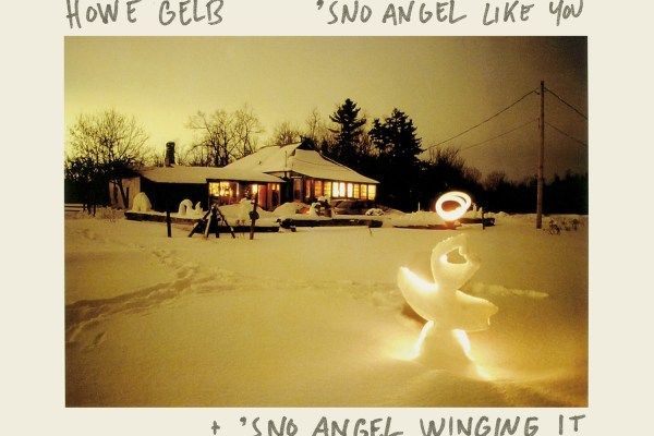 Howe_Gelb_-_Sno_Angel_Like_You_copy_gelb_rv