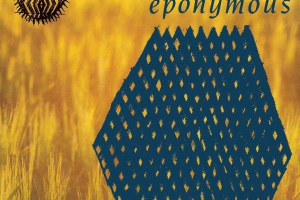 Eponymous_LP_sleeve