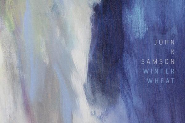 john_k_samson_winter_wheat_copy_epithaph_rv