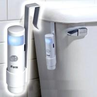 Bathroom Spy Gadgets. spy camera for sale spy cam prices ...