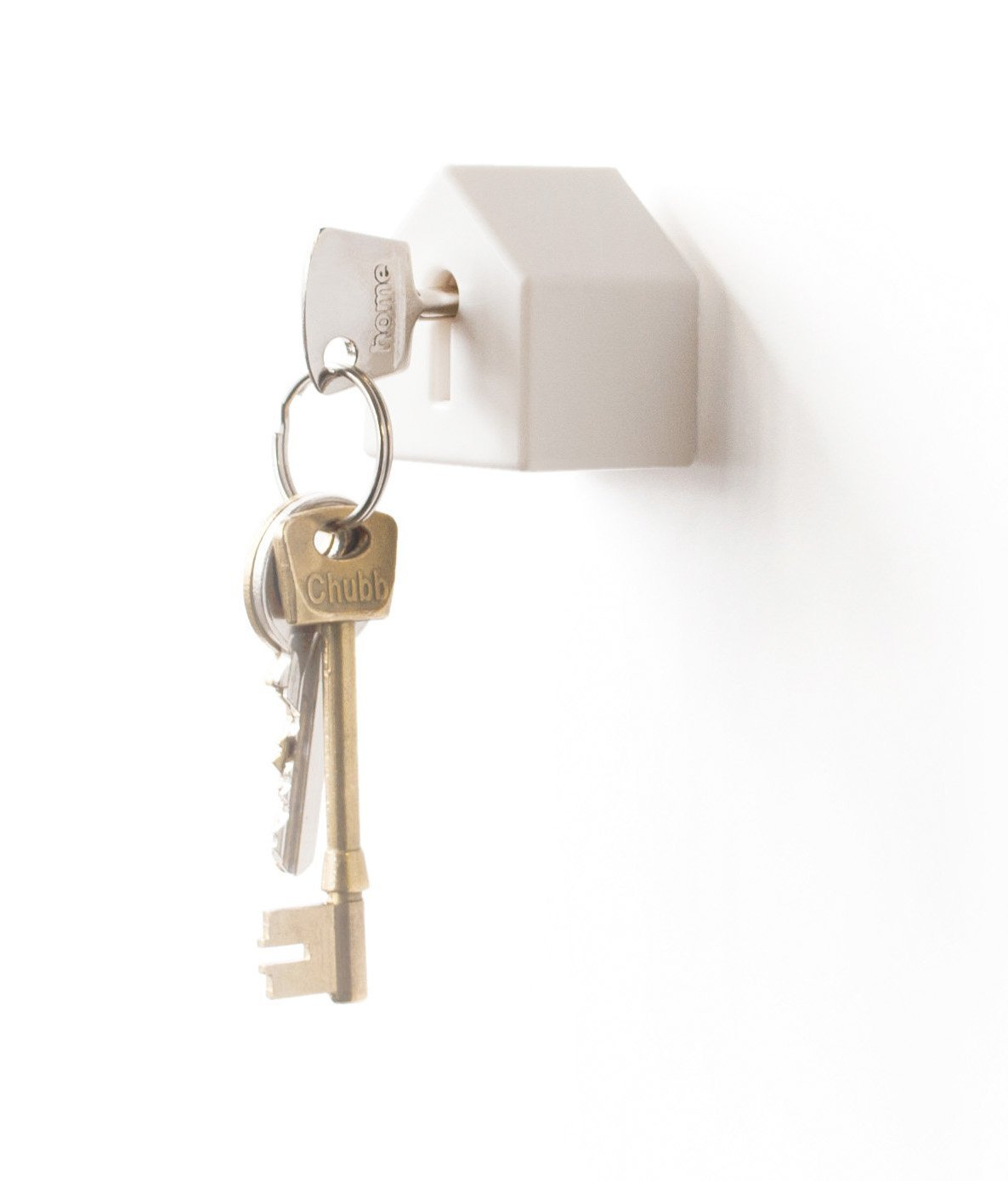Key Key Holder Wall Mounted House Key Holder Craziest Gadgets