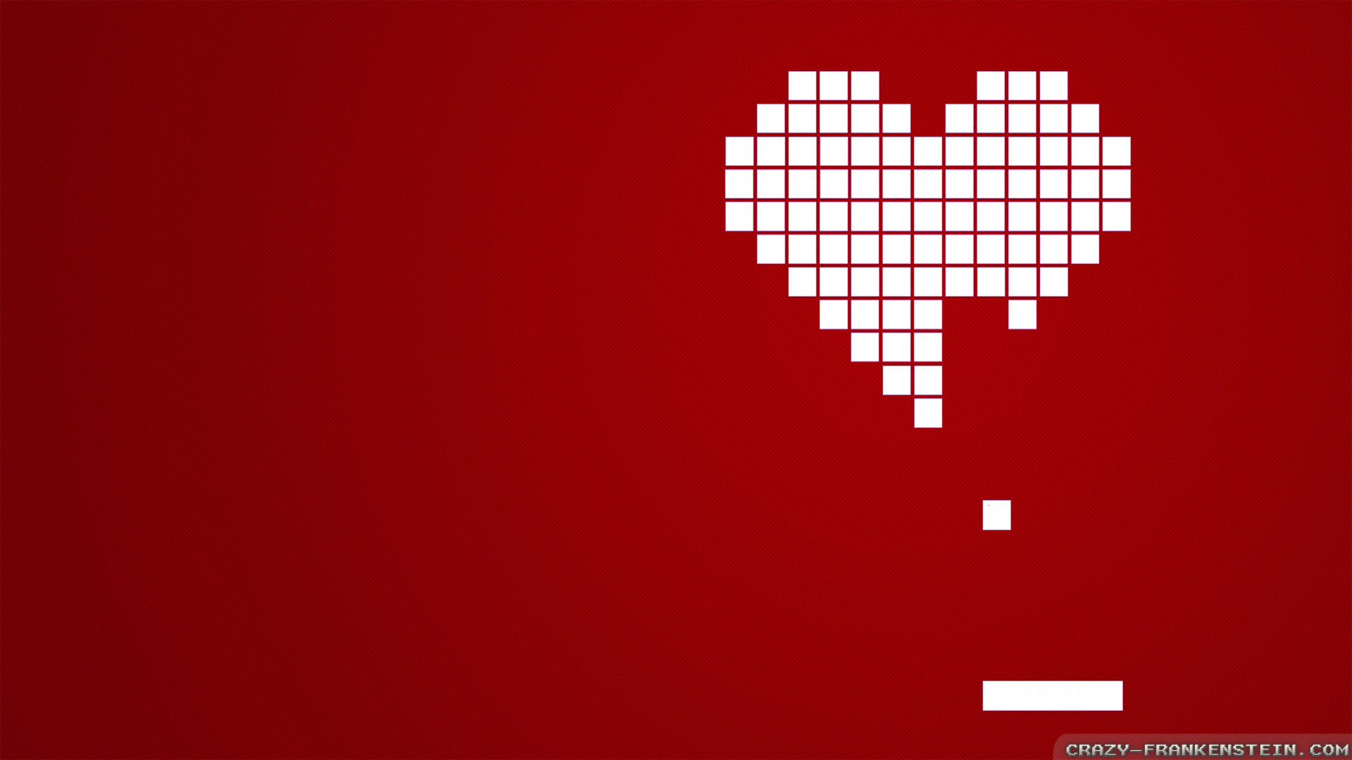 True Love Hd Wallpapers With Quotes Love Games Wallpapers Crazy Frankenstein