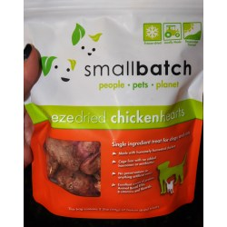 Small Crop Of Small Batch Dog Food