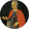 Piero,_sant&#039;agata