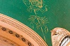 Grand-Central-cancer-crab-constellation-mural-Untapped-New-York1-small