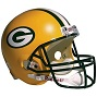 green-packers