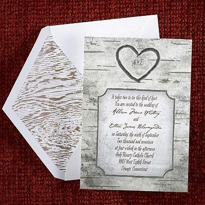 Wedding Tips Amp Etiquette Invitations