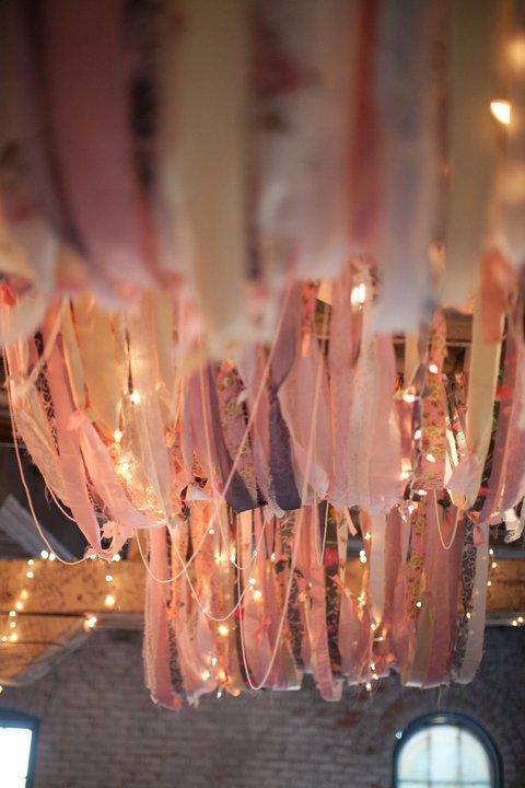 Wedding Ceremony Trend: Ribbon Canopies – Part I Wedding Ceremony Trend: Ribbon Canopies – Part I new pics