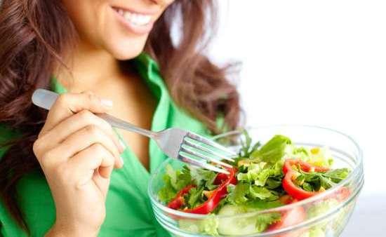 Seconci-SP alerta para necessidade de uma alimentação saudável.