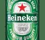 Novidades reforçam qualidade e credenciais da cerveja e estão disponíveis em todo o País.
