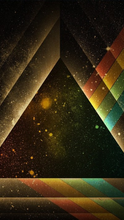 Cool Samsung Galaxy S3 Wallpapers