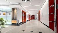 Tips For Choosing Your Floor Tiles Design