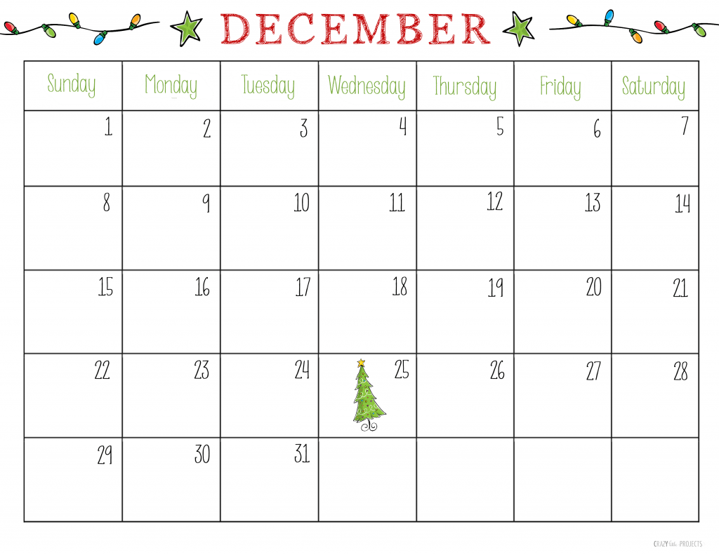 Calendar 2013 With Holiday Download Calendar For Year 2018 United States Time And Date Free Printable Christmas Planner