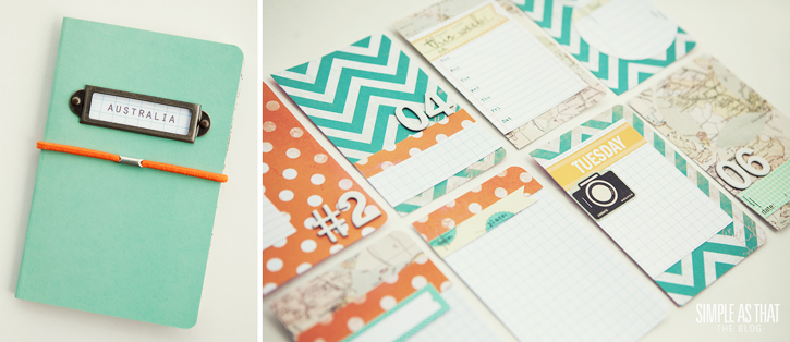 best photos of free printable note paper with designs free with cute