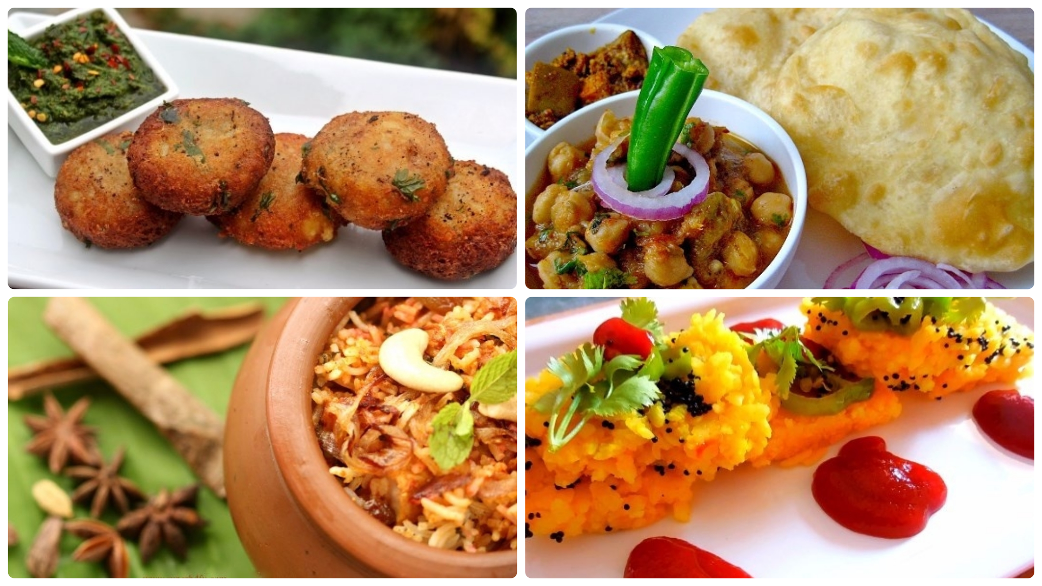 Cuisine India Top 20 Festive Dishes Of India Crazy Masala Food