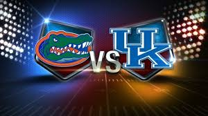 uk vs florida