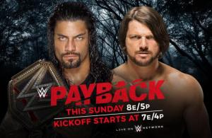 roman-reigns-aj-styles-payback-header