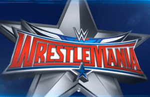 wrestlemania-32-logo (1)